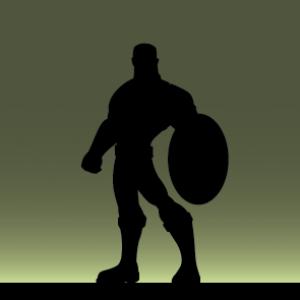 https://www.warriors-home.com/wp-content/uploads/2018/02/Element-4Team-300x300.png