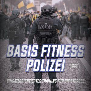 https://www.warriors-home.com/wp-content/uploads/2021/02/Basis-Fitness-Polizei-300x300.jpg
