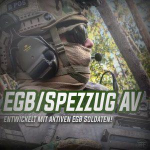 https://www.warriors-home.com/wp-content/uploads/2021/02/EGB-Spezzug-Av-300x300.jpg