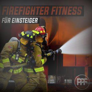 https://www.warriors-home.com/wp-content/uploads/2021/02/Firefighter-Fitness-300x300.jpg