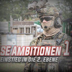 https://www.warriors-home.com/wp-content/uploads/2021/02/Se-Ambitionen-1-300x300.jpg