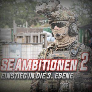 https://www.warriors-home.com/wp-content/uploads/2021/02/Se-Ambitionen-2-300x300.jpg