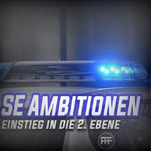https://www.warriors-home.com/wp-content/uploads/2021/02/Se-Ambitionen-300x300.jpg