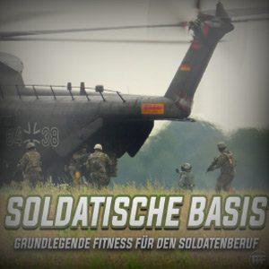 https://www.warriors-home.com/wp-content/uploads/2021/02/Soldatische-Basis-300x300.jpg