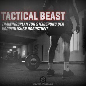 https://www.warriors-home.com/wp-content/uploads/2021/02/Tactical-Beast-300x300.jpg
