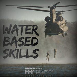 https://www.warriors-home.com/wp-content/uploads/2021/02/Water-Based-Skills-300x300.jpg