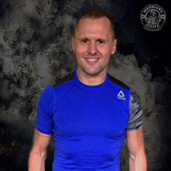 https://www.warriors-home.com/wp-content/uploads/2021/03/Team-4-350x350.jpg